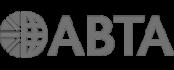 ABTA-logo